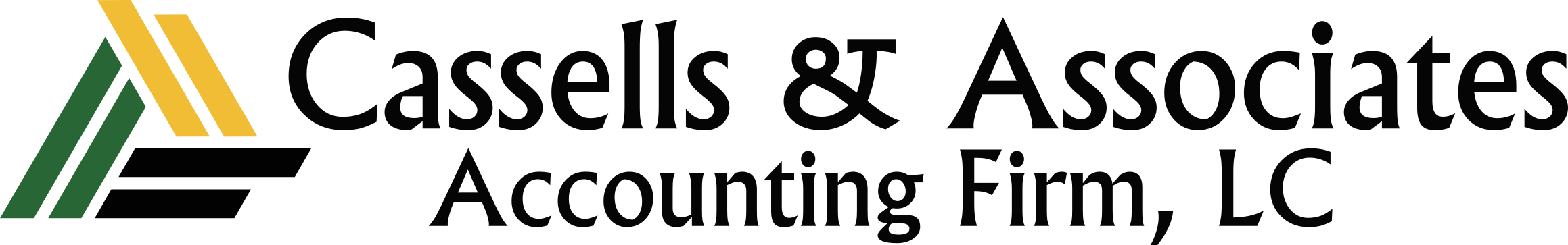 Cassells & Associates Accounting Firm